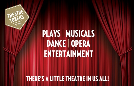 Click this to open the Theatre Tokens web site.