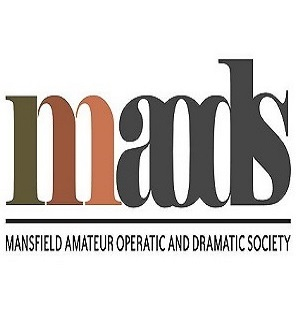 Mansfield Operatic Society