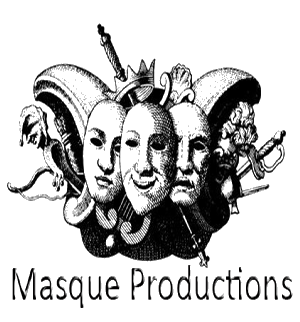 Masque Productions